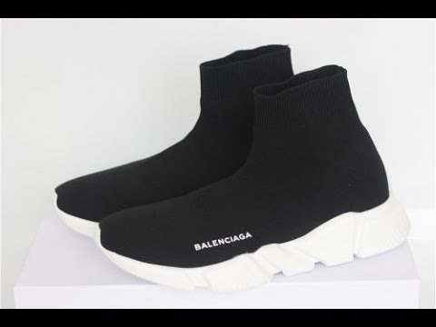 Sale Discounts Sneakers Balenciaga Off73 Exclusive nXqRf1