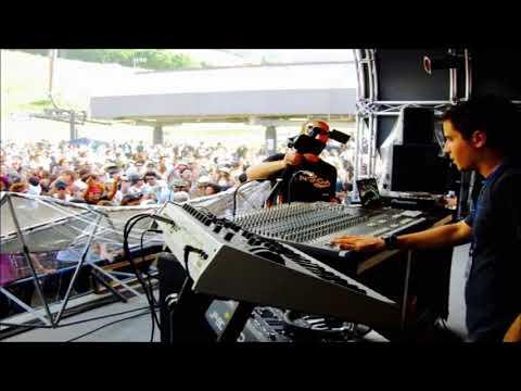 Protoculture  - Live Set Global Trance Grooves 053 (2006)