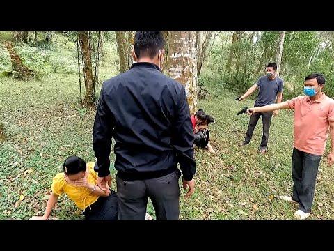 phim tiếng Thái