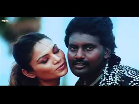 Mandapam  Full Tamil Movie | Tamilarasan | Ciniya | Gauthami
