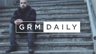 Ceemax - Unleashed [Music Video] | GRM Daily