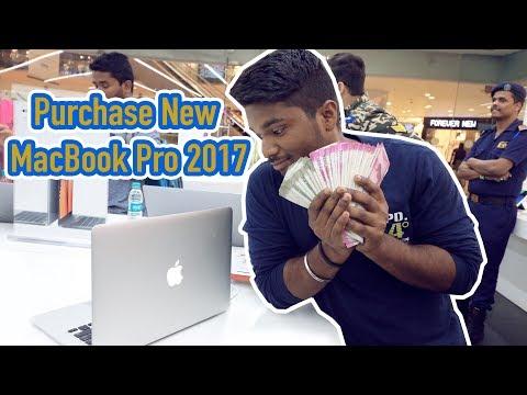 How I Get Huge Discount On Apple Product In India | IPhone X | Ipad | Macbook Air | Macbook Pro 2017
