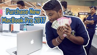 How I Get Huge Discount On Apple Product In India | IPhone X | Ipad | Macbook Air | Macbook Pro 2017