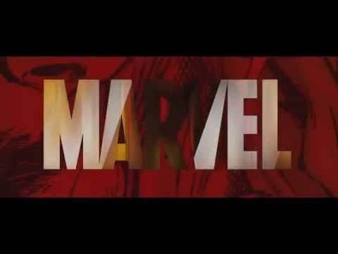 Саундтреки к фильму железный человек 3 в самом начале