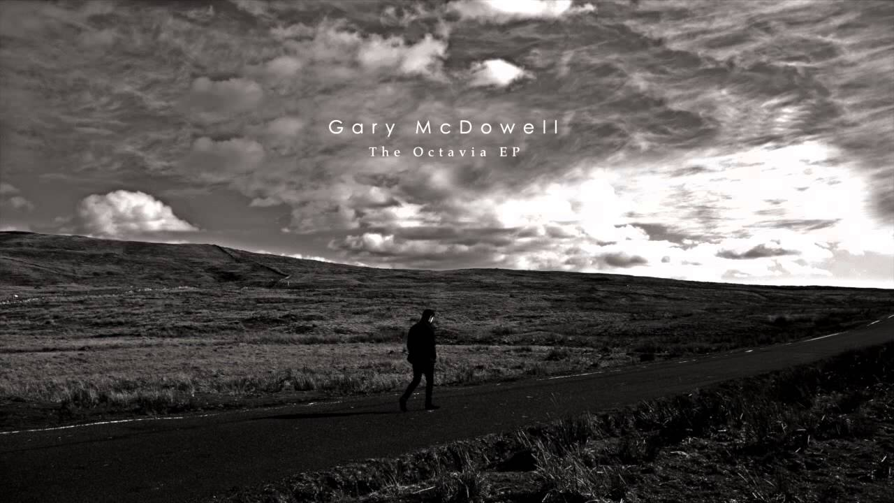 gary-mcdowell-storm-gary-mcdowell