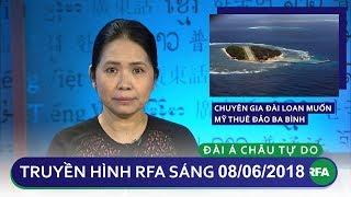 Tin tức thời sự : Trung Quốc chỉ tạm thời rút tên lửa khỏi Hoàng Sa