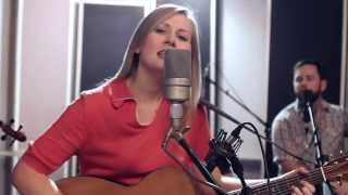 Nora Jane Struthers & The Party Line -  Jack of Diamonds