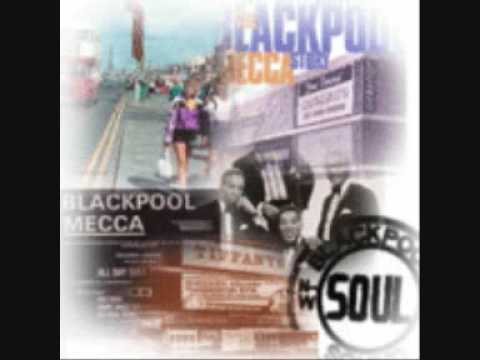 Northern Soul - Della Reese - If It Feels Good Do IT