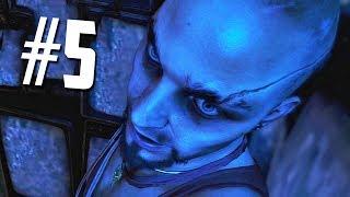 ПРОХОЖДЕНИЕ FAR CRY 3 в ПЕРВЫЙ РАЗ! #5 - Убиваем Вааса и знакомимся с Хойтом
