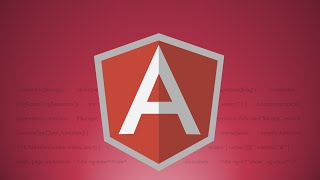 How AngularJS Dependency Injection Really Works