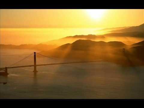 Luke Terry Feat Kerry Leva - Arpora (Original Vocal Mix) [CDR]