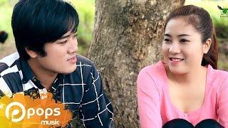Phim Ca Nhạc Lỡ Một Con Đò - Ngô Việt Phương [Official]