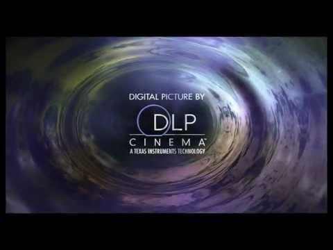 DLP trailer -Power- High Quality