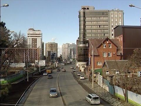 Недвижимость в Челябинске: квартиры, коттеджи, дома