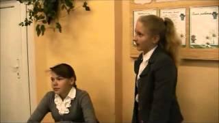 Урок по теме ''Жаргонизмы'' 6 класс