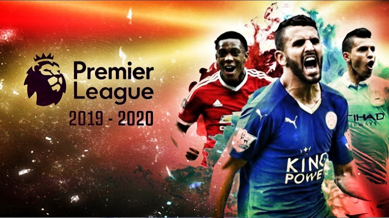 premier league 2019 20 official trailer premier league whateverittakes youtube premier league 2019 20 official trailer premier league whateverittakes