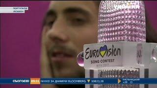 видео Що подивитися в Лісабоні