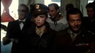 La Figliata tratto da La Pelle di Lliana Cavani (1981)