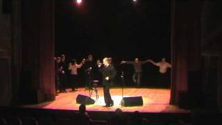 Marius Dragomir -Party in Transilvania.mpg