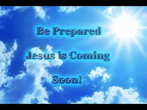 Itende | Uphi Umhlobo onjengo Jesu