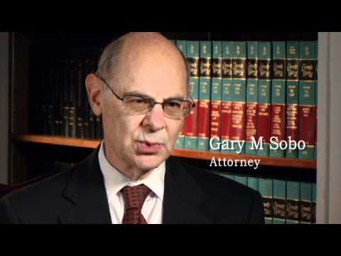 Middletown NY Personal Injury Lawyer Overview Newburgh Car Accident Attorney New York