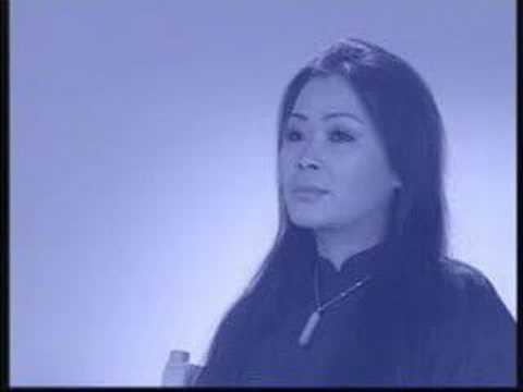 Khanh Ly - Mot Doi Viet Nam