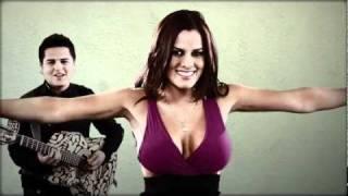 REGULO CARO - AMOR ENFERMO (VIDEO OFFICIAL) 2011