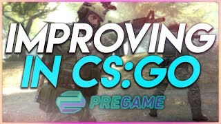 improving-in-cs-go-with-pregame-my-new-series