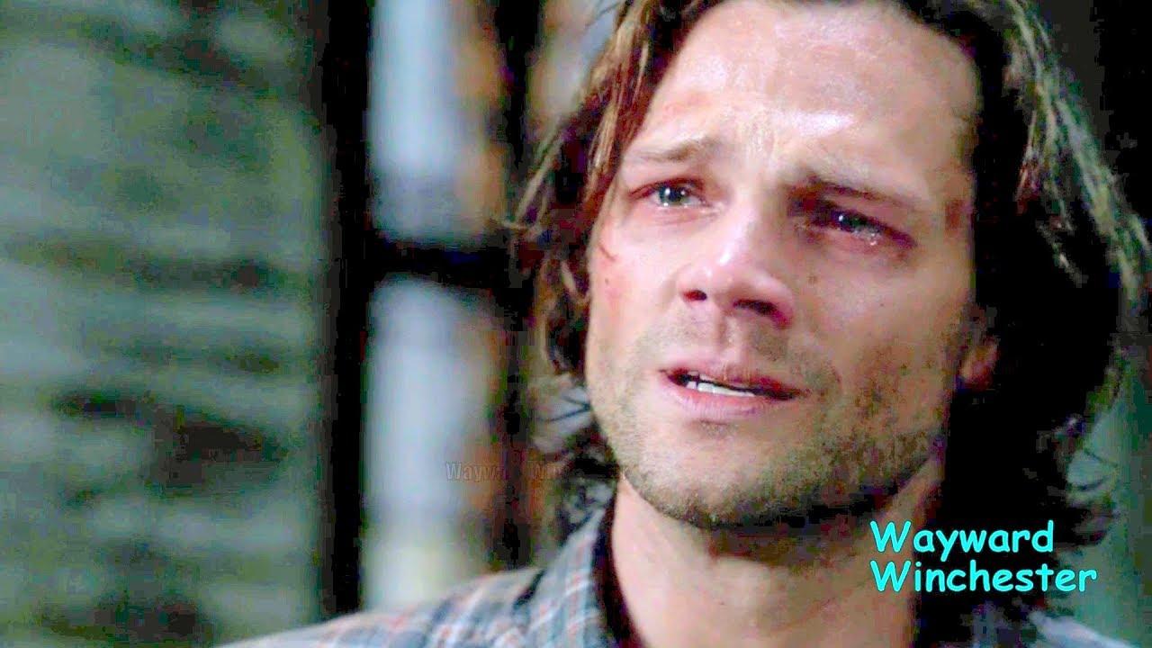 Supernatural Season 10 Quotes - Episode 5 - Wattpad