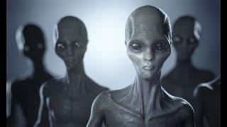 NEJPODIVNĚJŠÍ PŘÍPADY UFO VŠECH DOB – velké spiknutí?