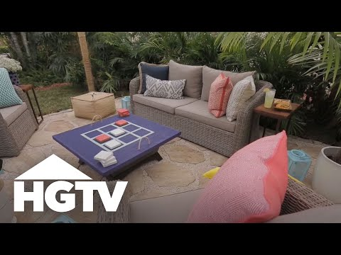 Making Functional Design Fun  HGTV