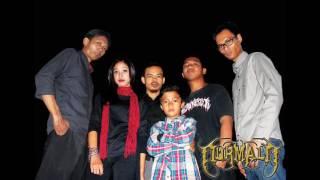 NURMALA - Wangsit Wiralodra (Indramayu Gotic Metal)