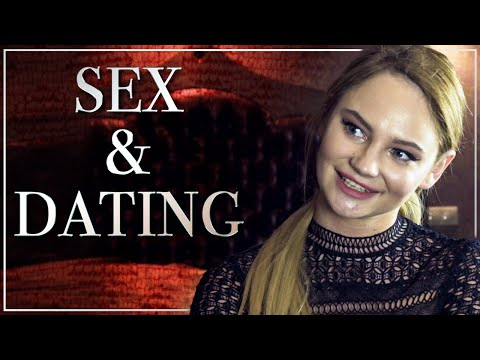 We Interviewed Girls On SEX, DATING And BDSM - (The Surprising Truth!)