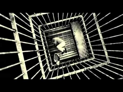 MINDEN, amit a Sin Cityről tudnod KELL!!!
