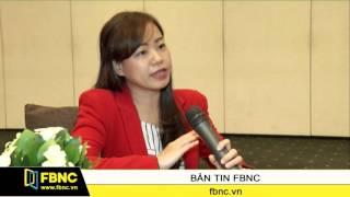 FBNC-Thêm giải pháp khuyến khích thanh toán bằng thẻ thay vì tiền mặt