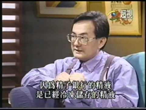 魚夫漫話Show專訪振奮人心的歌曲創作者鄭智仁醫師19960621