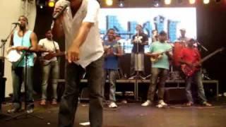 Video Bambeia.Samba da Bahia download MP3, 3GP, MP4, WEBM, AVI, FLV Juni 2018