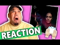 Kygo & Selena Gomez - It Ain't Me [REACTION] video & mp3