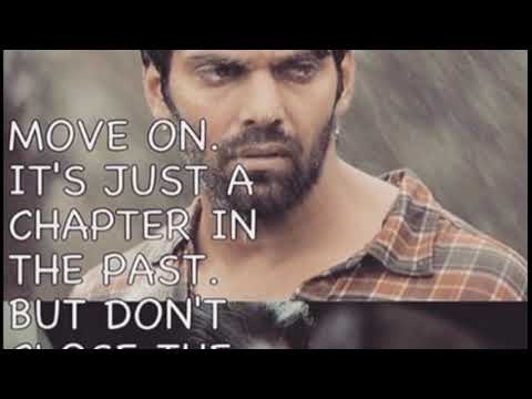 Heart Touching Sad bgm song From raja rani tamil movie