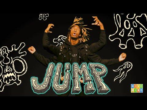 Jasiah – Jump