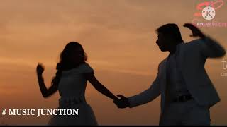 New romantic whatsapp status || 4k full HD+ resolution || SP CREATION|| MUSIC JUNCTION 🎶🎵👌😄❤💕🎶🎵👌😄❤💕🎶
