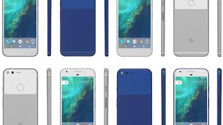 видео Китайцы представили копию iPhone 5s с 7-дюймовым экраном