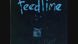 Feedtime - Ha Ha