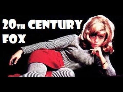 The Doors  '20th Century Fox' mp3