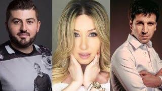 Գաղտնի եք պահում, որ ի՞նչ անեք. հայ հայտնիներ, ովքեր խնամքով թաքցնում են իրենց կողակիցներին