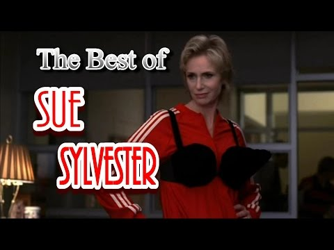 the-best-of-sue-sylvester