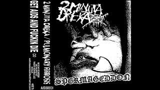2 Minuta Dreka - 34 tracks