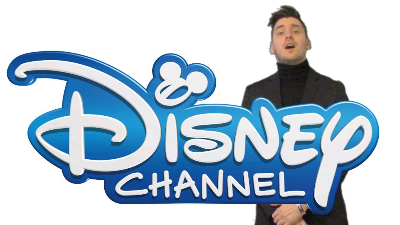 Dexter Manning Youre Watching Disney Channel Behind The Scenes