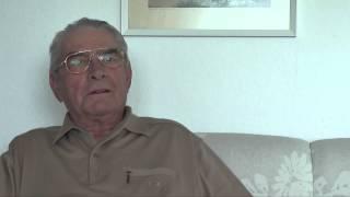 "Hermann Giesecke ""Schule als Ort der Bildung"" Teil III/III"