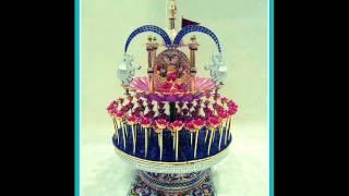 4the Swapne Laxshmi Devi